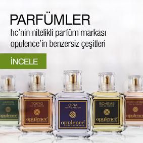opulence parfüm