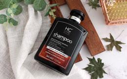 HC Şampuan